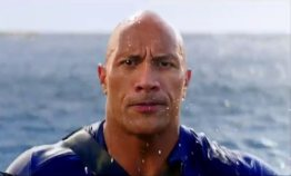 The_Rock_is_the_ocean_s_most_powerful_force_in_first_look_at_Baywatch_remake